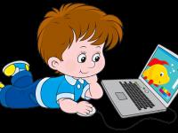 ДИСТАНЦИОННОЕ ОБУЧЕНИЕ Безопасный интернет